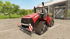Case IH Quadtrac 470 [pack]
