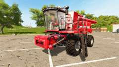 Case IH Axial-Flow 9230 v1.2