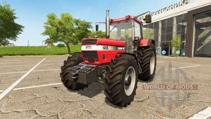 Case IH 1455 XL для Farming Simulator 2017