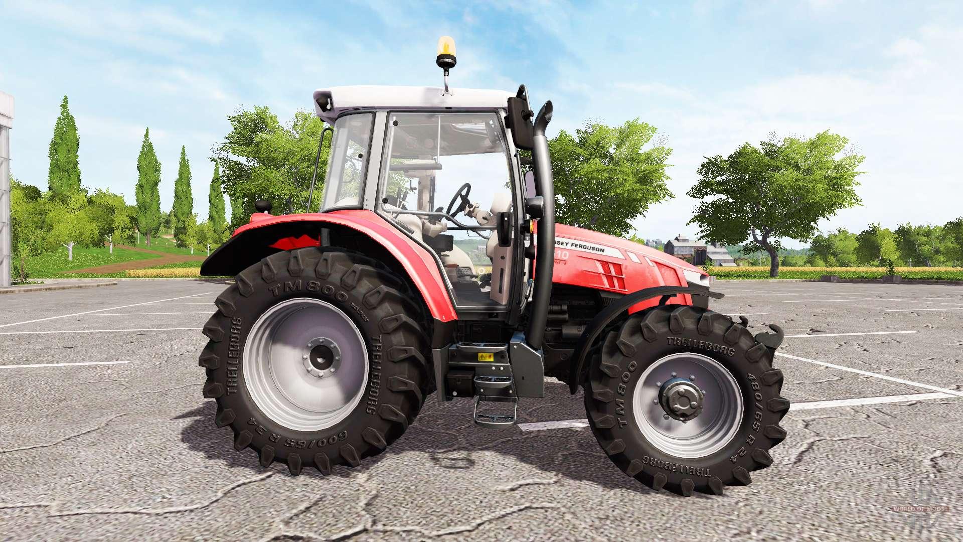 Каталог запчастей на трактор Т-25А