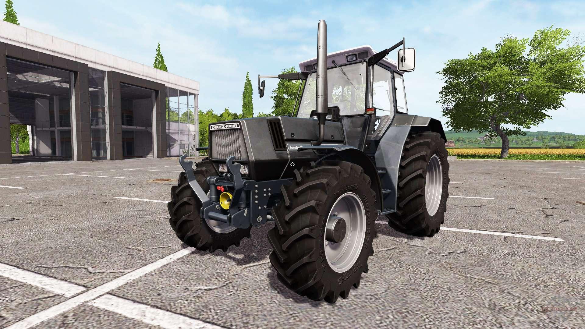 Трактор Белорус Мтз 572 62 л/с + прицепное и навесное.