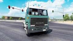 Mack MH Ultra-Liner v1.1