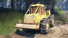 LKT 81 Turbo v3.0