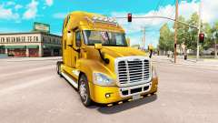 Freightliner Cascadia v2.1.3
