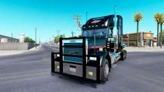 Freightliner Classic XL v2.1