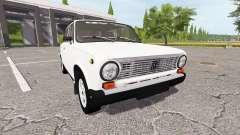 ВАЗ-2101 Жигули