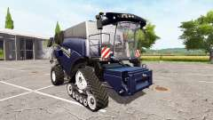 New Holland CR10.90 v1.2