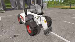Bobcat TL470 v1.6