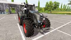 Fendt 936 Vario black beauty v1.1.1