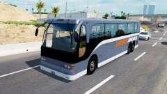 Сборник автобусов для трафика v1.0.1