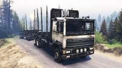 Volvo FL v3.0