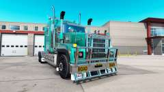Mack Titan Super Liner v1.3
