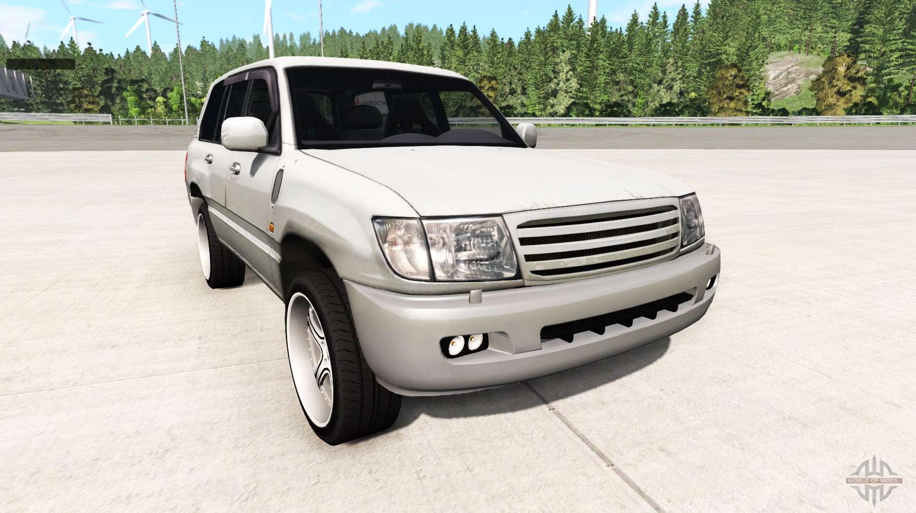 Toyota для beamng drive лучшие моды.