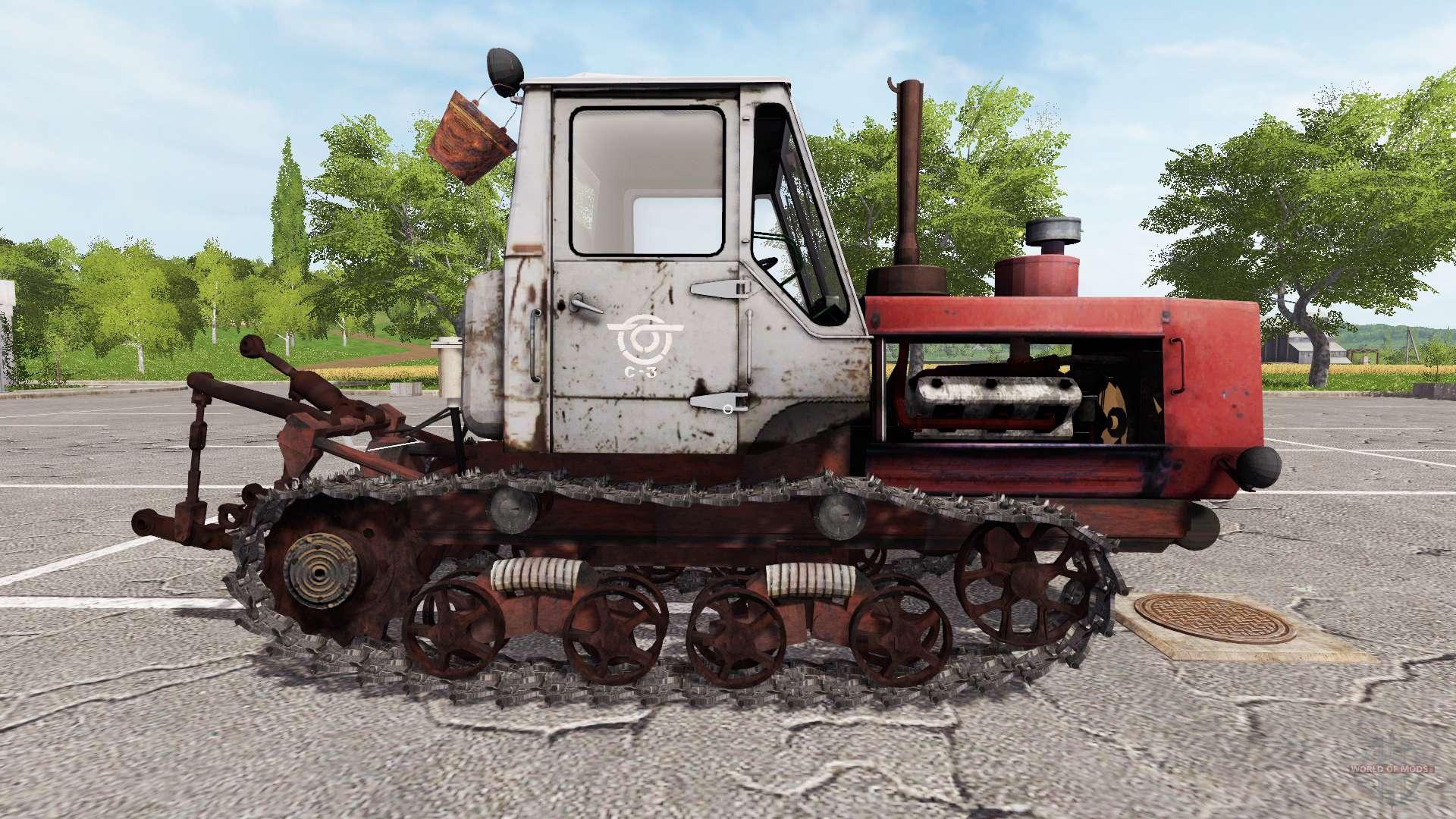 Продам ХТЗ Т-150 - ХТЗ Т-150, 2017 - Тракторы и.