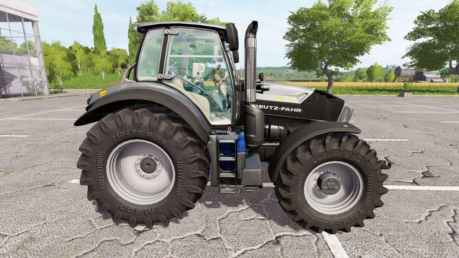 Трактор мтз 80: технические характеристики, цена, аналоги