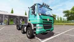 Tatra Phoenix T158 8x8 v1.1