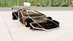 Ramp Car