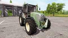 John Deere 5085M v1.5