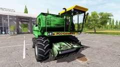 Ростсельмаш Дон-1500Б