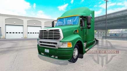 Sterling A9500 для American Truck Simulator