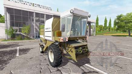 Fortschritt E 514 для Farming Simulator 2017