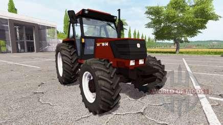 Fiat 88-94 DT для Farming Simulator 2017
