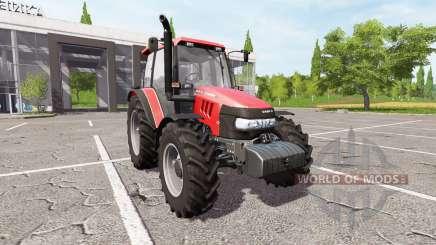 Case IH JXU 85 для Farming Simulator 2017