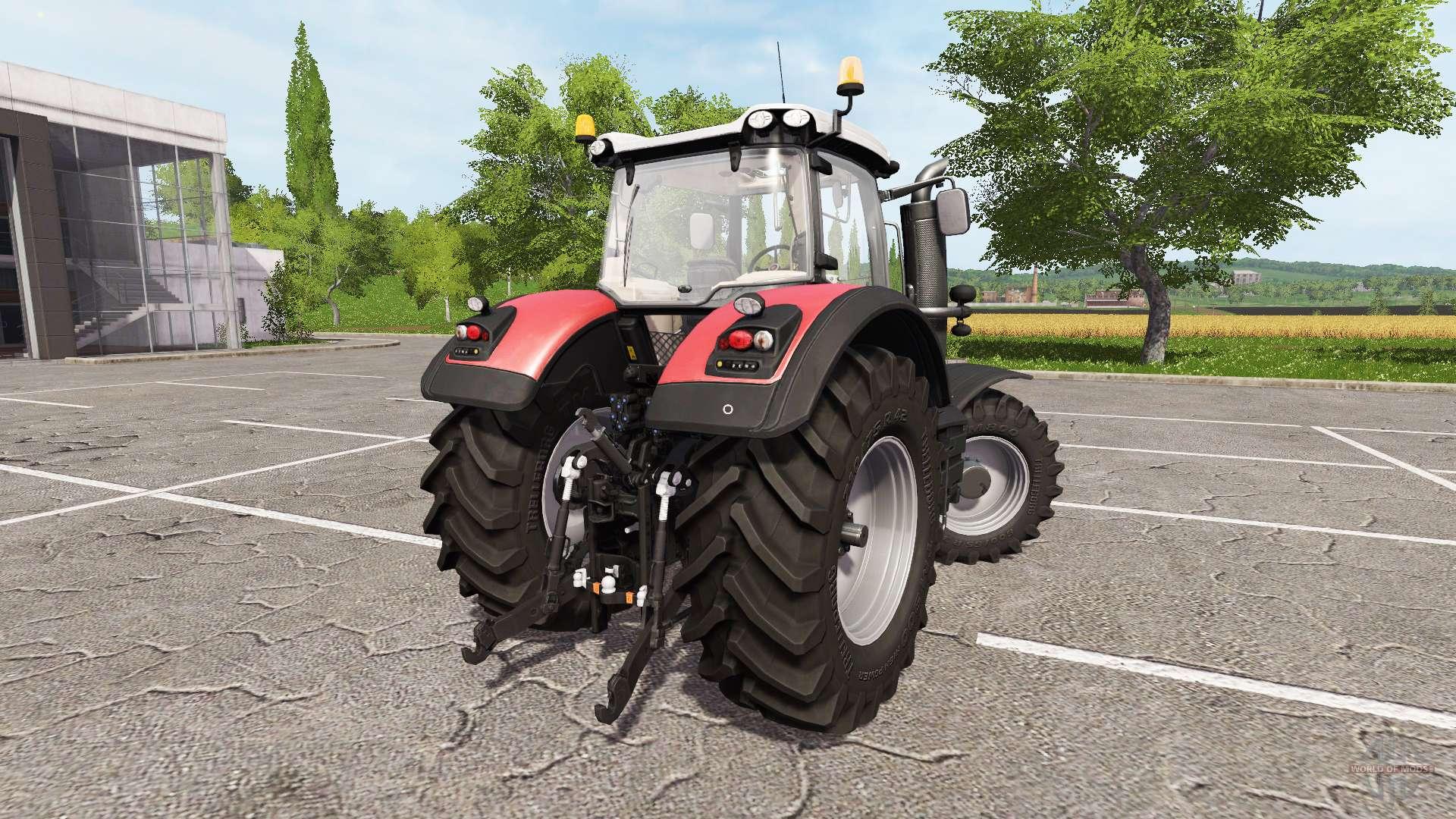 Трактор - АТЗ ТТ-4 - Тракторы и сельхозтехника в Улан-Удэ