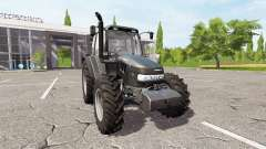 Case IH JXU 85 black edition v1.1