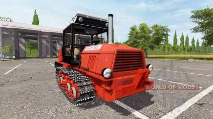 ВТ-150 для Farming Simulator 2017