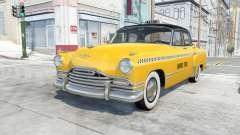 Burnside Special Taxi v1.03
