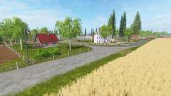 Frisian march