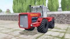 Кировец К-710