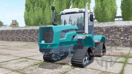 ХТЗ 280Т для Farming Simulator 2017