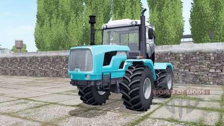 ХТЗ 241К.20 для Farming Simulator 2017