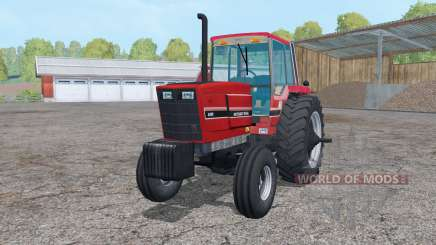 International 5488 1981 для Farming Simulator 2015