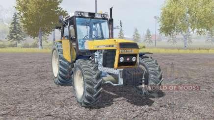 Ursus 1614 animation parts для Farming Simulator 2013