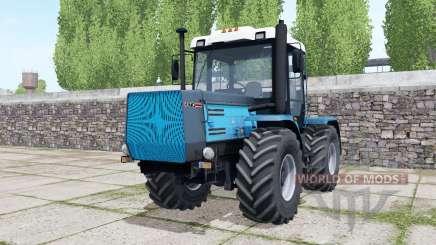 ХТЗ 17221-21 выбор колёс для Farming Simulator 2017