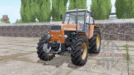 Ursus 914 more configurations для Farming Simulator 2017