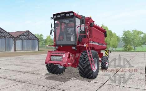 Case IH 1660 Axial-Flow old version для Farming Simulator 2017