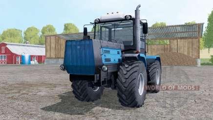 ХTЗ 17221-21 для Farming Simulator 2015