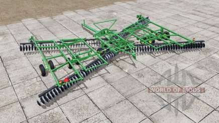 John Deere 2623 для Farming Simulator 2017