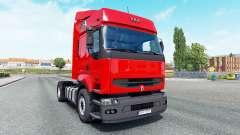 Renault Premium 2006 для Euro Truck Simulator 2