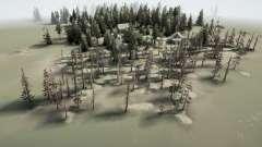 Наводнение 2016