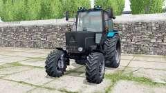 МТЗ 82.1 Беларус