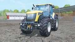 JCB Fastrac 8280