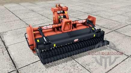 Maschio G300 для Farming Simulator 2017