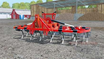 Vila SXHV-20 для Farming Simulator 2015