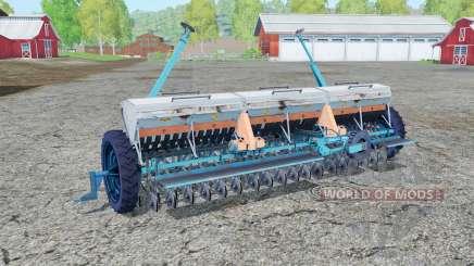 СҘТ-5.4 для Farming Simulator 2015