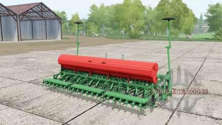 Nodet GC для Farming Simulator 2017